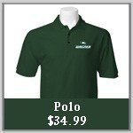 store apparel polo