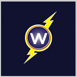 walsh electric