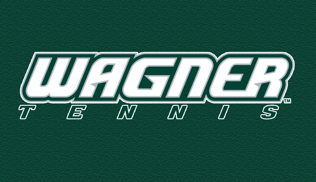 Wagner Tennis Plain