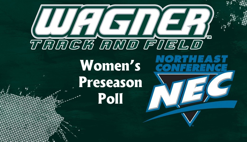 Women's T&f Preseason Polls