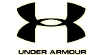 Under Armor PNG