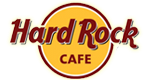 Hard Rock PNG