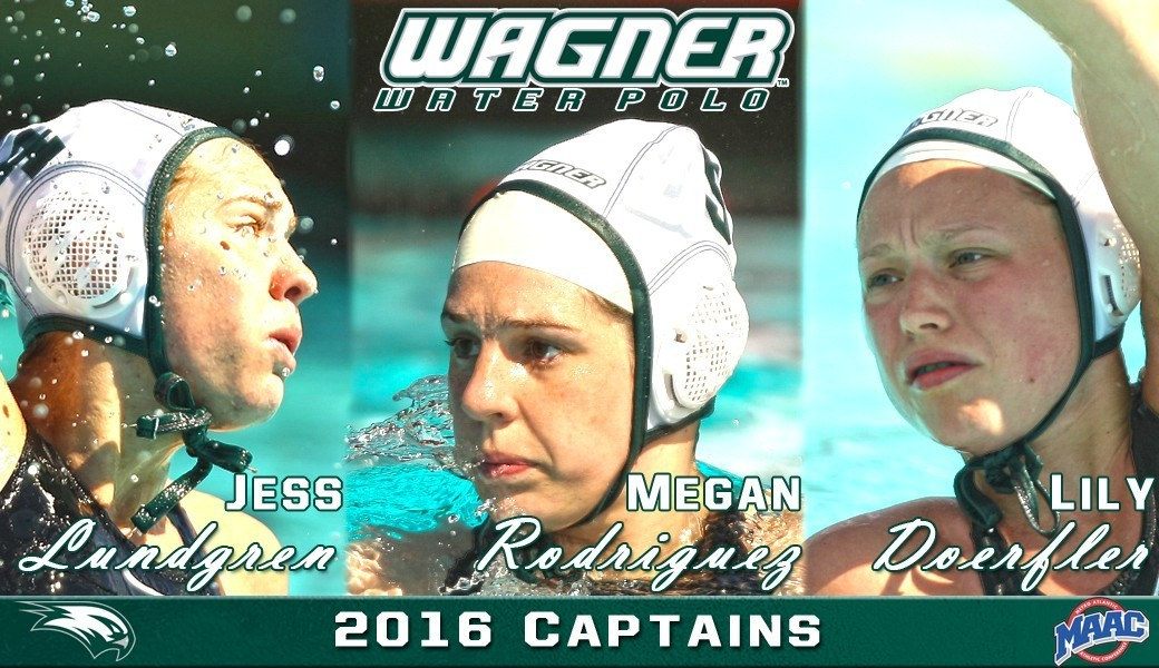 WWP 2016 Captains