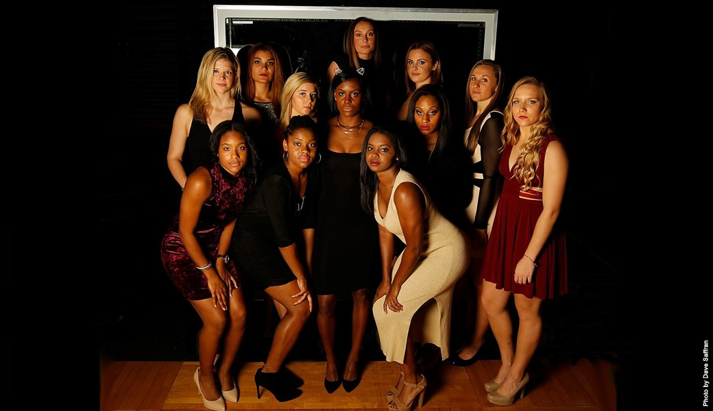 wbb ole miss dressed prev