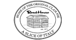 circle roadhouse