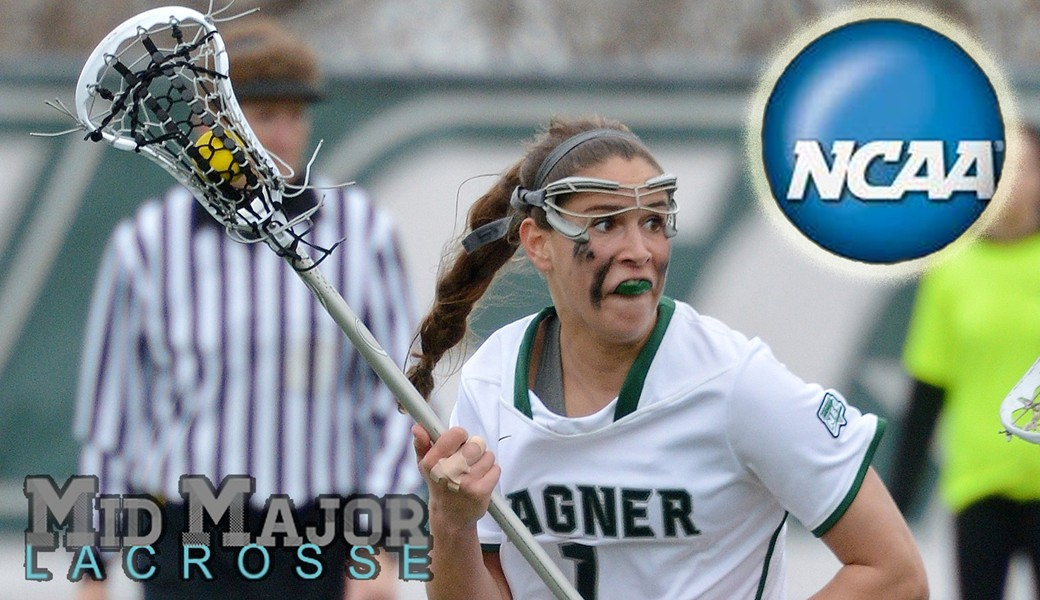 shea gegan mid major ncaa lacrosse