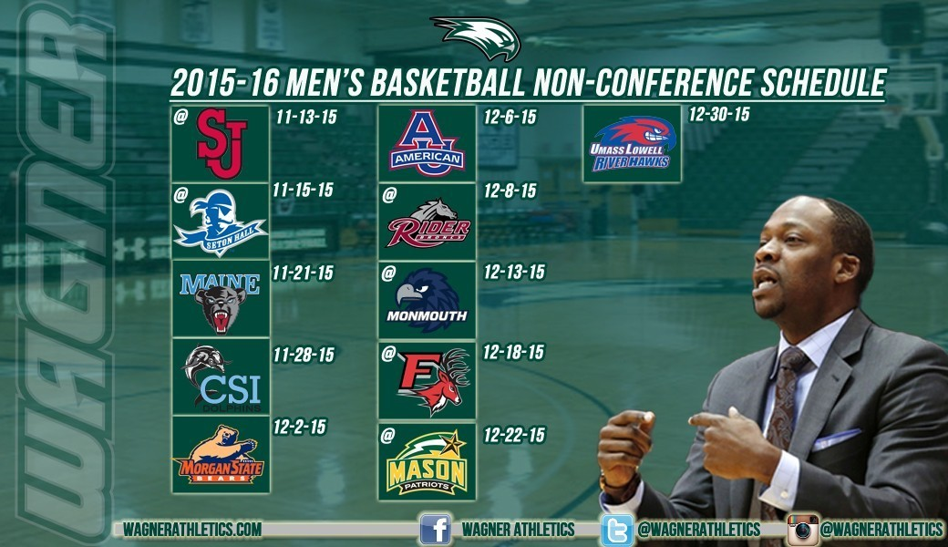 2015-16 mbb conference