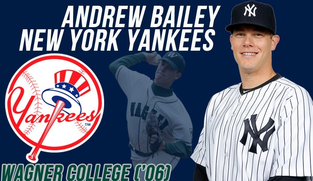 andrew bailey recall to yankees