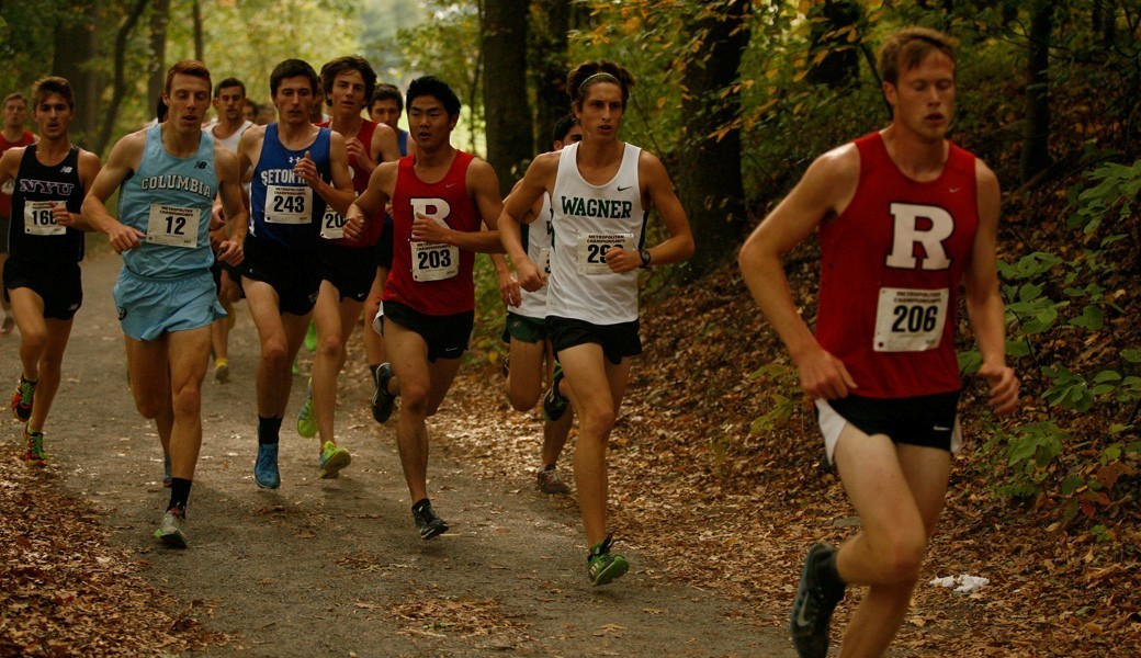MXC Preview